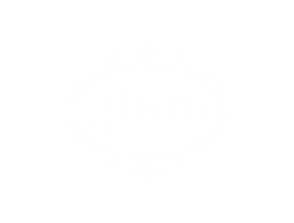 www.glamstore.gr   Ένδυση - Υπόδηση