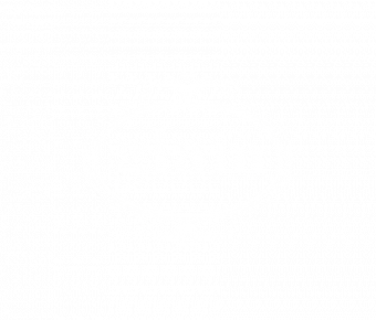 www.glamstore.gr | Ένδυση - Υπόδηση