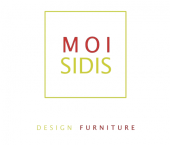 Moisidis | Design Furniture