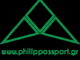 Philippossport   Βιοτεχνία Ενδυμάτων