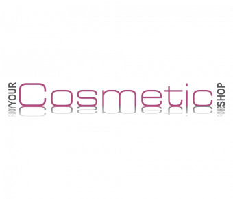 Your Cosmetic Shop | Καλλυντικά
