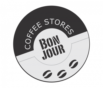Bonjour Coffee Stores