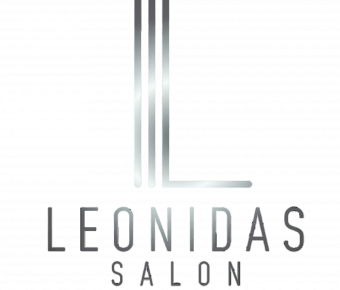Leonidas Hair Salon