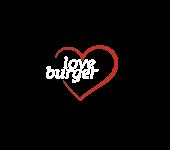 Love Burger