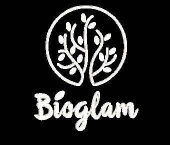 www.bioglam.gr | Ηλεκτρονικό Κατάστημα βιολογικών Καλλυντικών