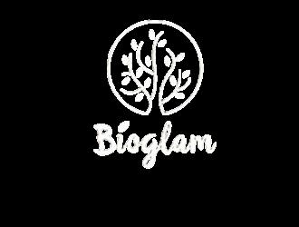 www.bioglam.gr   Ηλεκτρονικό Κατάστημα βιολογικών Καλλυντικών