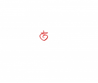 Fraoules | Cocktail & Food Lab