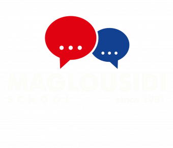 Maglousidi School | Κέντρο Ξένων Γλωσσών